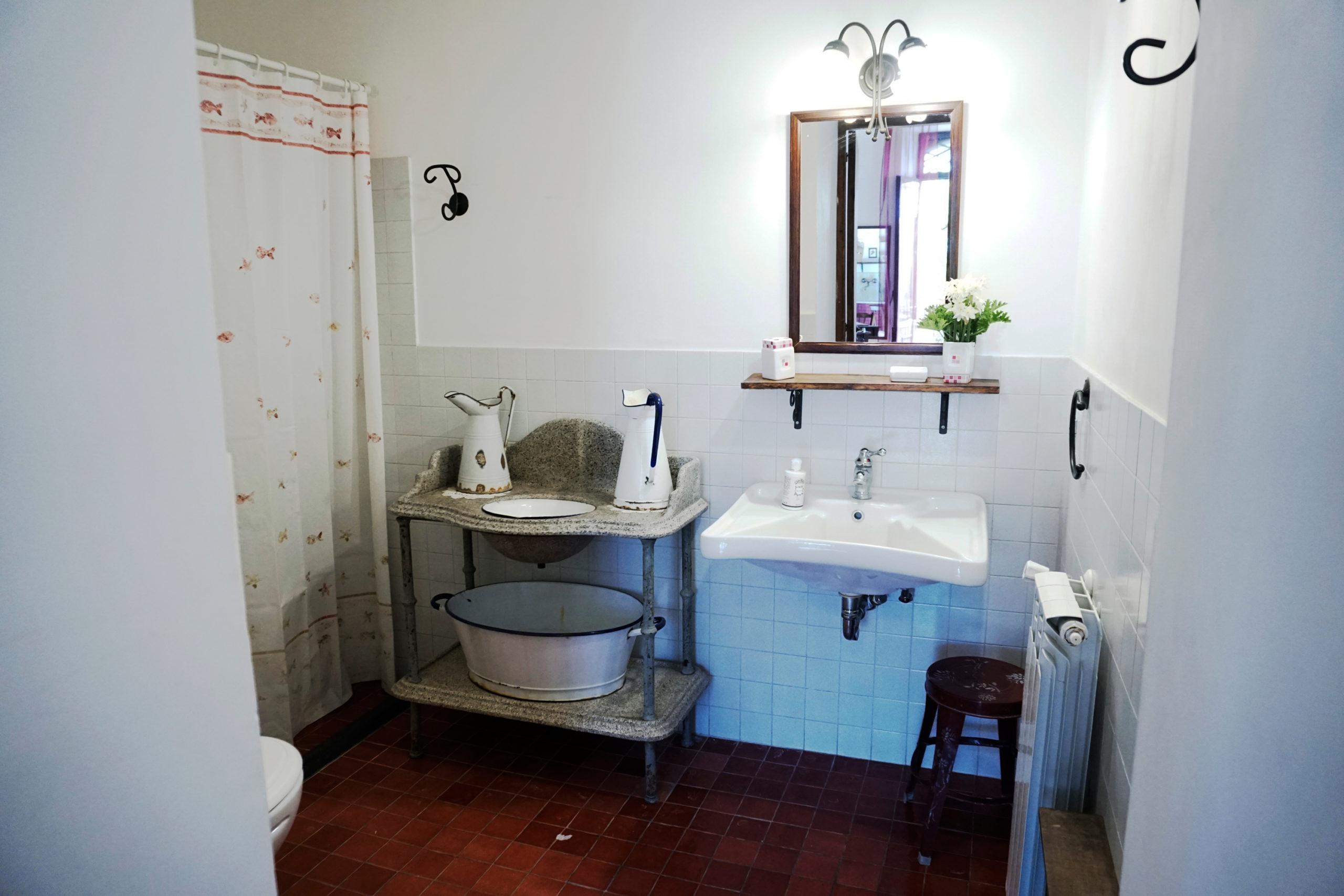 bagno_privato_matrimoniale_malvarosa_bassa